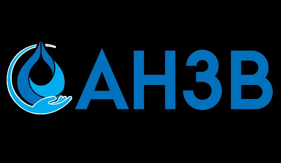 ah3b-1